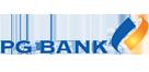 Ngân hàng PGBank