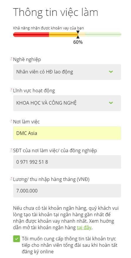 vay-tien-online-doctor-dong