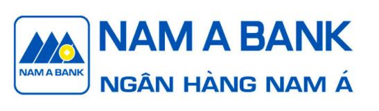 Lãi suất ngân hàng Nam A Bank tháng 4 2021