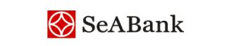 Lãi suất ngân hàng SeABank 5/2021